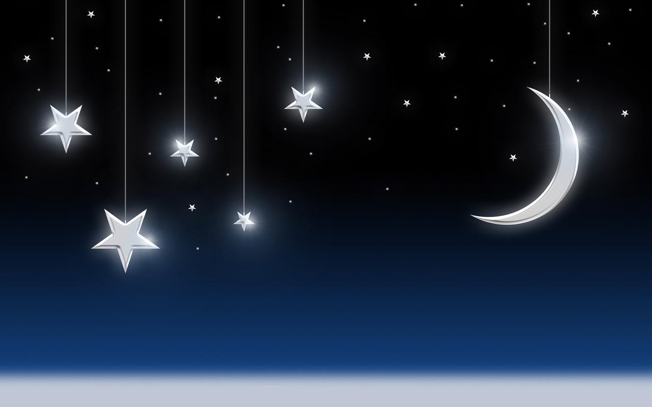 227 Місячний календар на січень 2018 року