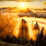 609 Місячний календар снів 18 - 31 серпня 2017