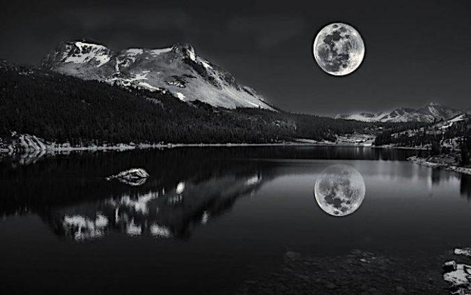 917 Місячний календар на червень 2018 року
