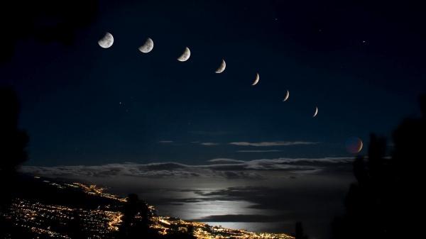 1073 Місячний календар на вересень 2018 року
