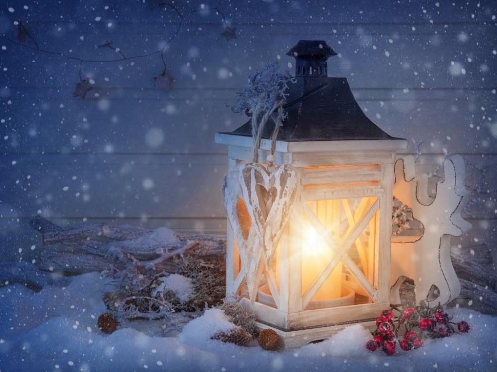 1915 Місячний календар сновидінь 16 - 30 листопада 2018 року