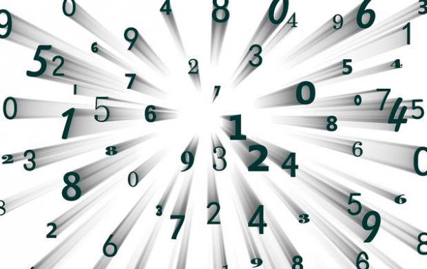 2233 Парні і непарні числа: що вони означають в нумерології