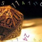 2252 Характеристика числа 2 в нумерології