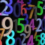 2649 Число вашого будинку: значення в нумерології