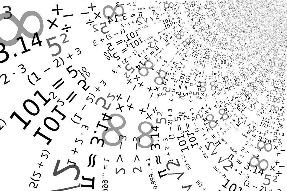 2656 Нумерологія чисел місяця