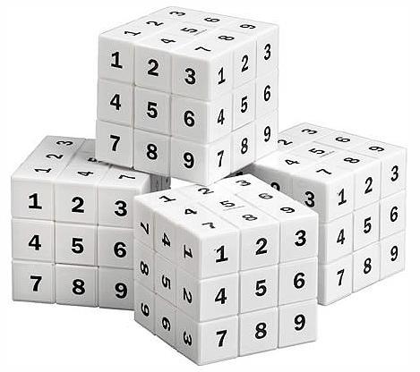 2717 Нумерологія квартири і будинку: яка адреса принесе удачу