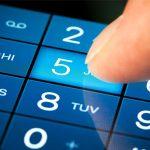 2720 Нумерологія телефону: який номер принесе вам удачу