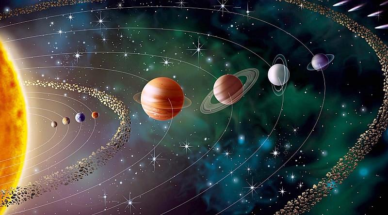 2797 Як вибрати вдалий місяць за допомогою нумерології