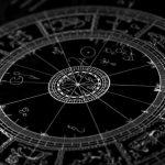 2836 Місячний календар сновидінь з 16 - 31 грудня 2019