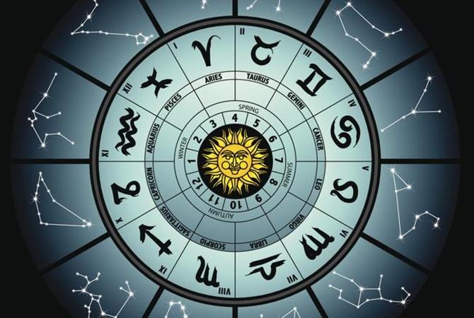 2839 Місячний календар сновидінь з 16 - 30 листопада 2019