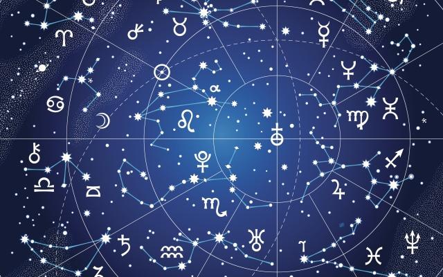 2842 Місячний календар сновидінь з 16 - 31 жовтень 2019