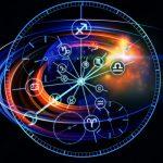 2845 Місячний календар сновидінь з 16 - 30 вересня 2019