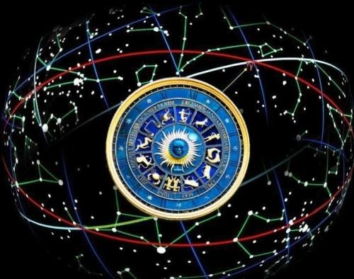 2848 Місячний календар сновидінь з 16 - 31 серпень 2019