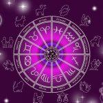 2851 Місячний календар сновидінь з 16 - 31 липень 2019