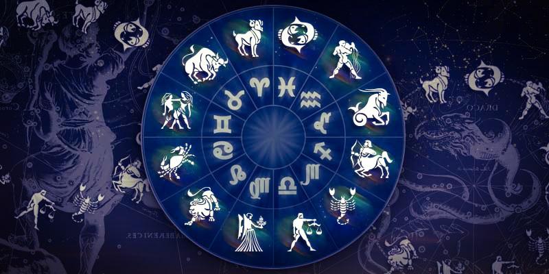 2857 Місячний календар сновидінь з 16 - 31 травень 2019