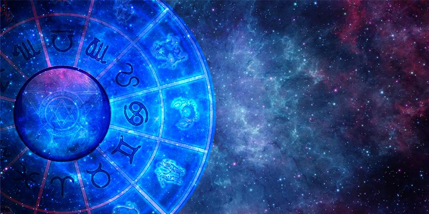 2863 Місячний календар сновидінь з 16 - 31 березень 2019