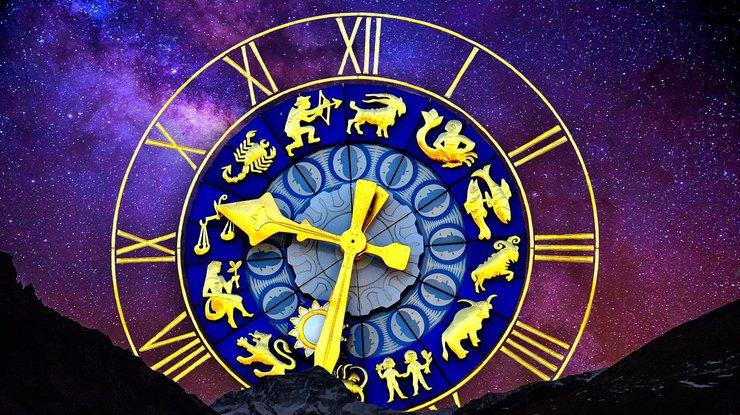 2866 Місячний календар сновидінь з 16 - 28 лютий 2019