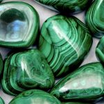 2882 Камінь талісман Діви, Нефрит
