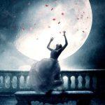 3278 Місячний календар на Вересень 2020