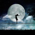 3280 Місячний календар на Серпень 2020