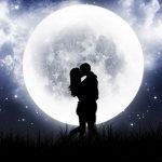 3282 Місячний календар на Липень 2020