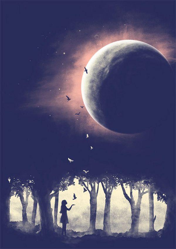3292 Місячний календар на Лютий 2020