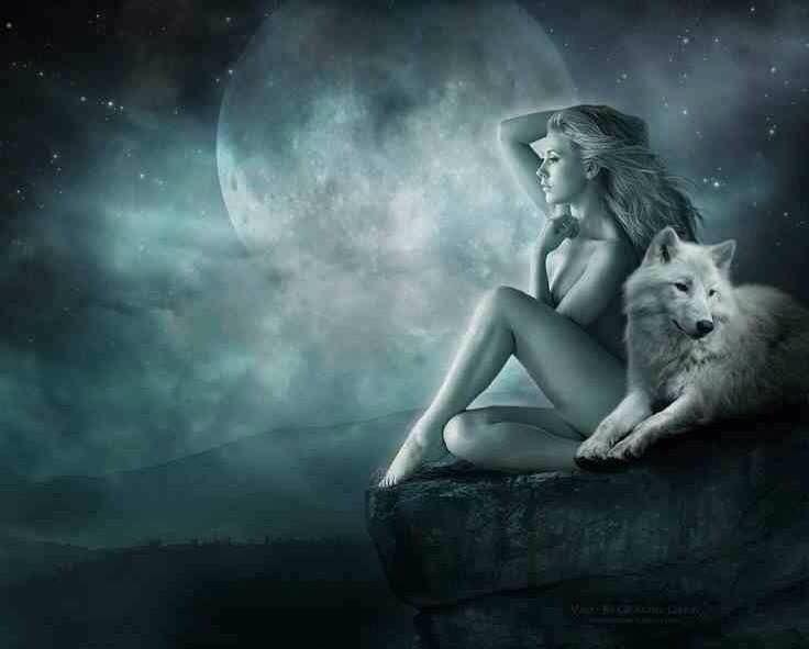 3294 Місячний календар на Січень 2020