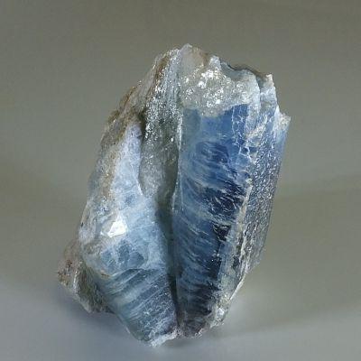 3402 Камінь, Кіаніт
