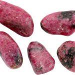 3441 Камінь, Родоніт