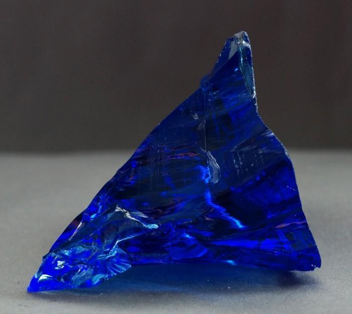 Камінь, Сапфір