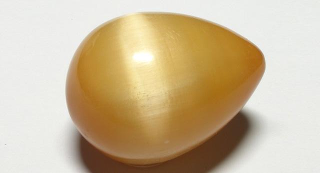 3453 Камінь, Селеніт