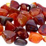3457 Камінь, Сердолік