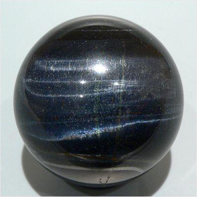 3463 Камінь, Соколине око