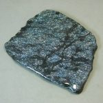 3467 Камінь, Спекулярит