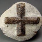 3469 Камінь, Ставроліт