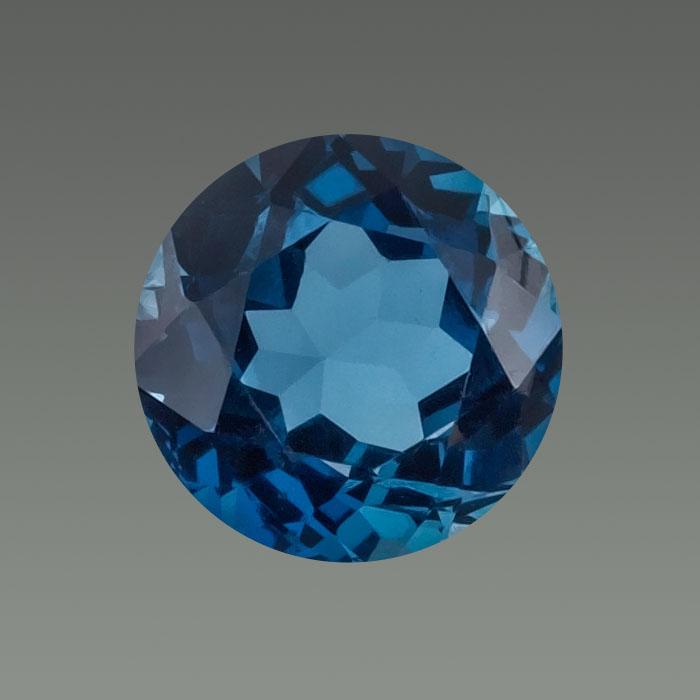 3477 Камінь, Топаз