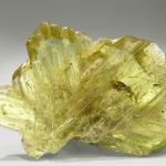 3490 Камінь, Хризоберилл