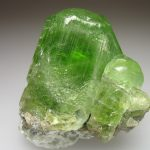 3494 Камінь, Хризоліт