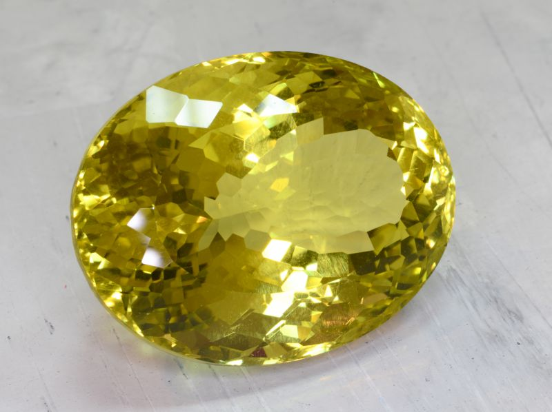 3504 Камінь, Цитрин