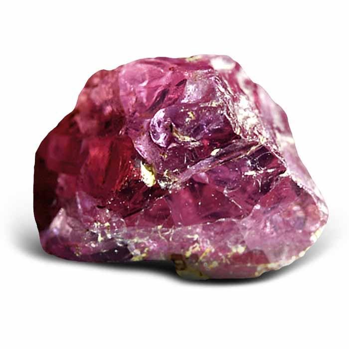 3506 Камінь, Шпінель