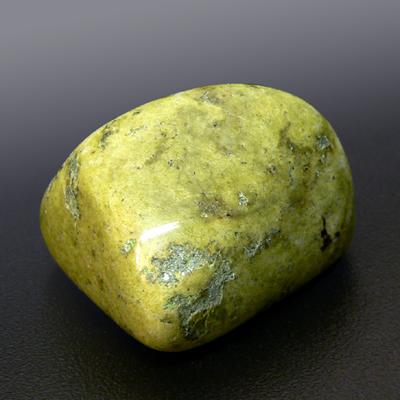 3510 Камінь, Епидот