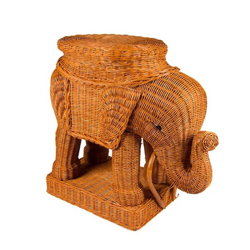 3715 Талісман тварина Слон
