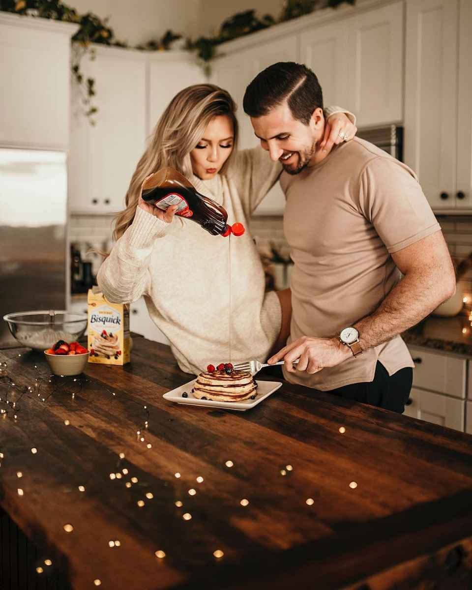 3733 5 знаков Зодиака, которые считаются лучшими партнерами для любви и брака