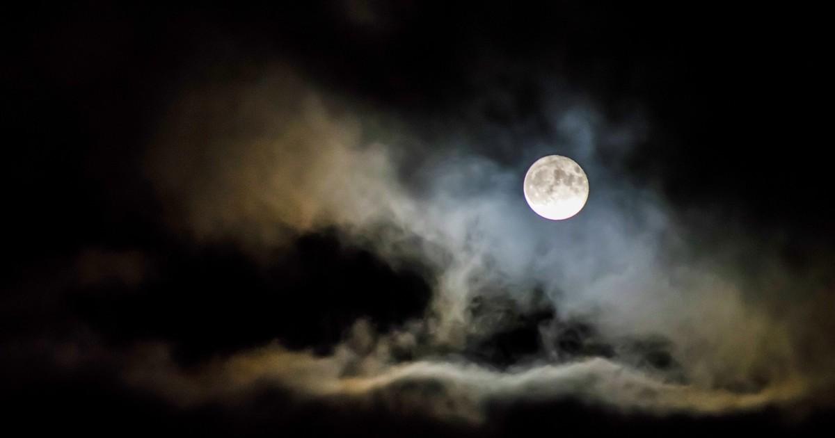 3784 Гороскоп на 24 липня 2020 року. Місяць сьогодні 24.07.2020