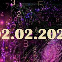3795 МОЛОДИК 20 ЛИПНЯ 2020 РОКУ: ЗАГАДУЄМО БАЖАННЯ І ДЯКУЄМО ДОЛЮ