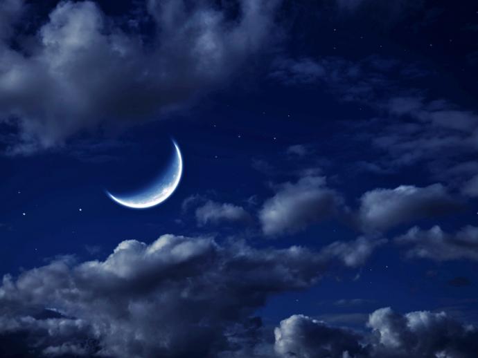 3865 Как увидеть вещий сон - три простых обряда