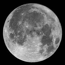 3911 Гороскоп на 2 октября 2020 года. Луна сегодня 2.10.2020