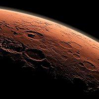 3937 14 октября 2020 года - противостояние Марса