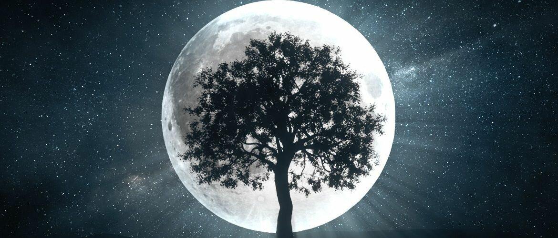 3925 Гороскоп на 10 октября 2020 года. Луна сегодня 10.10.2020