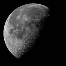 3927 Гороскоп на 9 октября 2020 года. Луна сегодня 9.10.2020